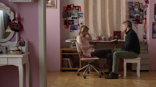Assistir Baby S01E02 – 1×02 – Legendado