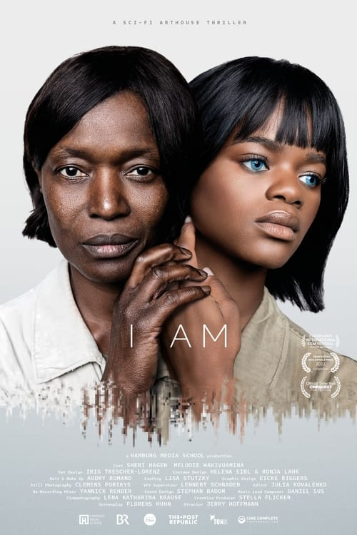 Watch I AM Stream [Movie]