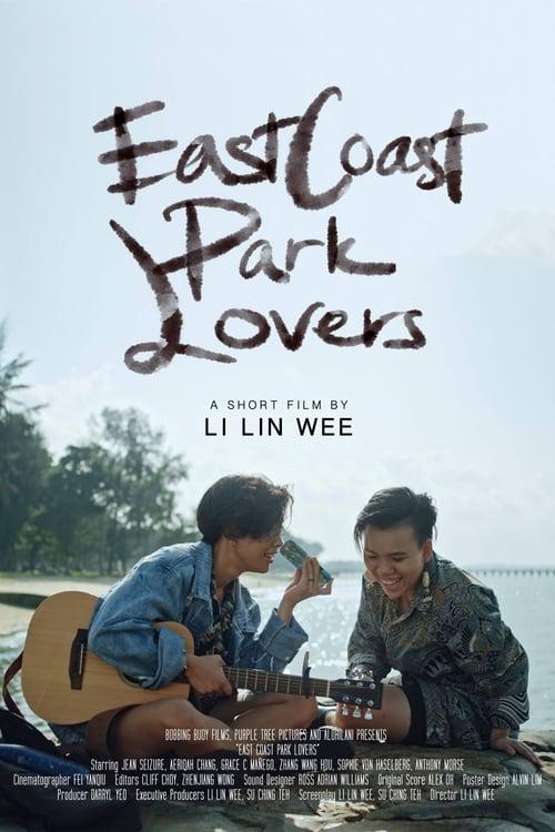 East Coast Park Lovers