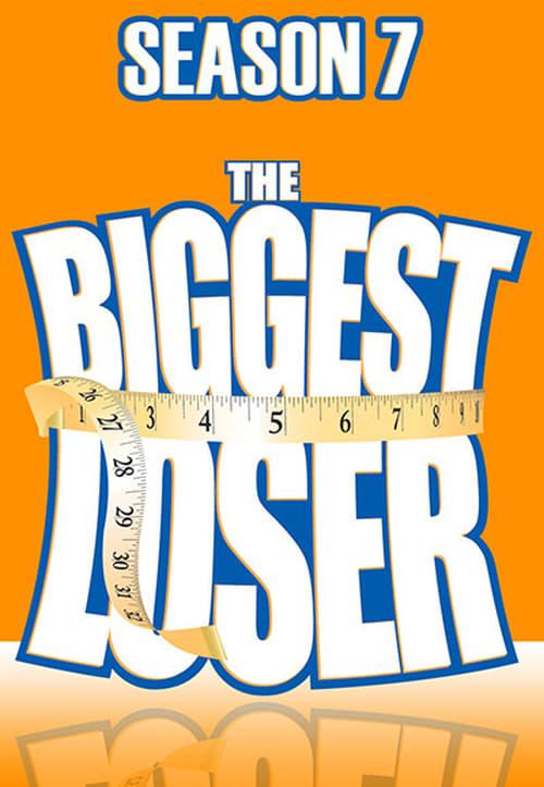 The Biggest Loser: Season 7