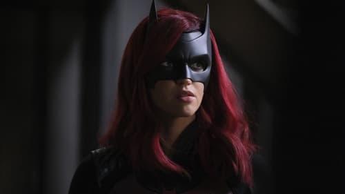 Assistir Batwoman S01E20 – 1×20 – Dublado