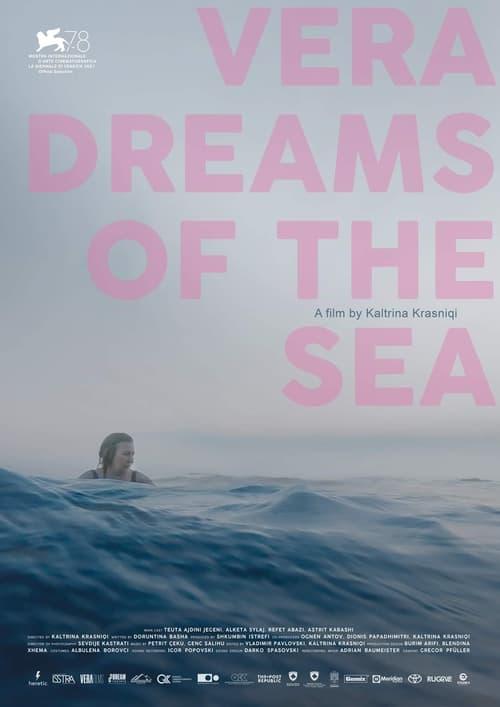 Vera Dreams of the Sea