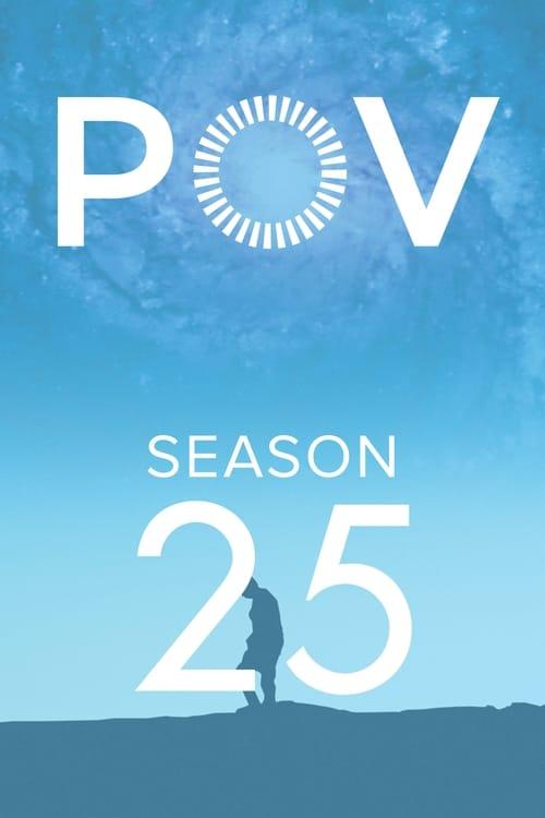 POV: Season 25