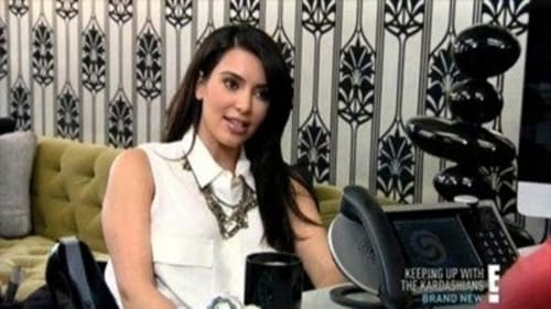 Assistir Keeping Up With the Kardashians S07E11 – 7×11 – Dublado