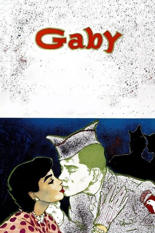 شاهد الفيلم Gaby مجاني تمامًا