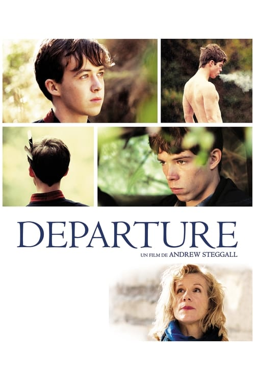 Departure Film en Streaming HD