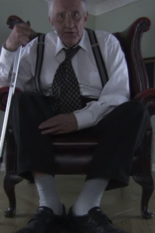 مشاهدة الفيلم Porträtt av en motvillig herre مجانا