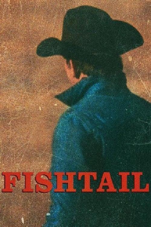 Fishtail (2014)