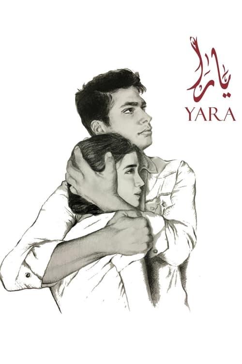 Regardez ۩۩ Yara Film en Streaming VF