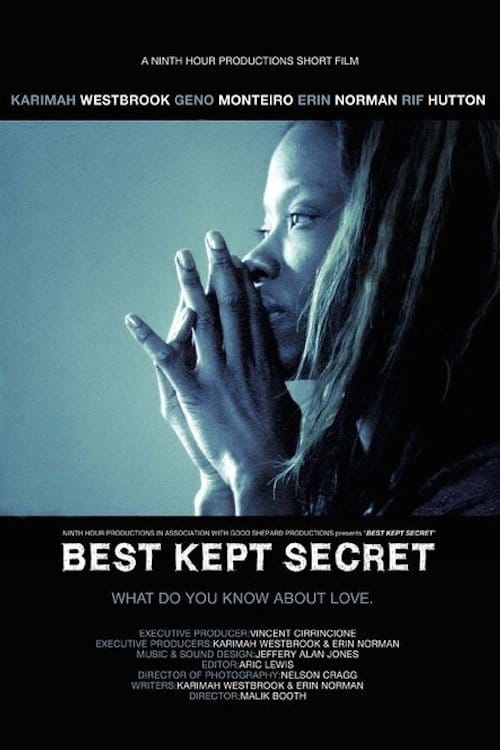 Katso Elokuva Best Kept Secret - Hyvälaatuinen Teräväpiirto 1080p