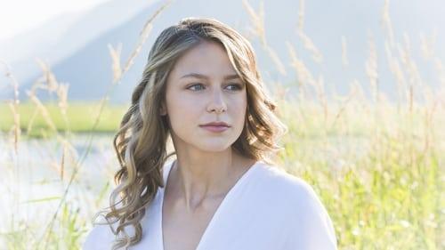 Supergirl - Season 3 - Episode 1: Girl of Steel