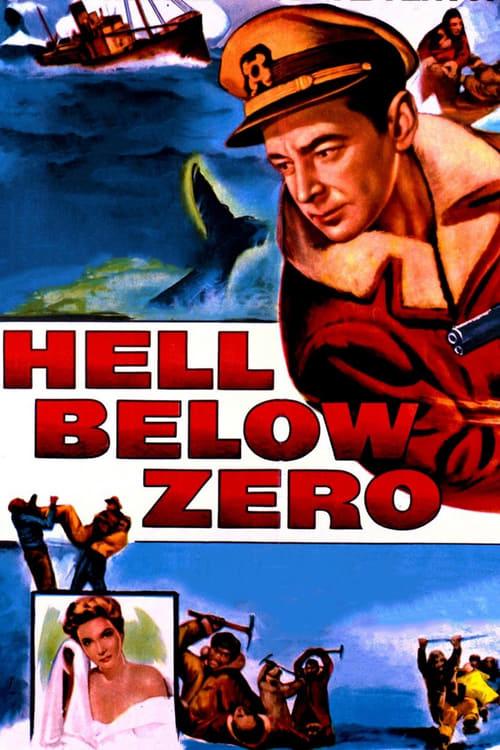 فيلم Hell Below Zero في نوعية جيدة HD 720p