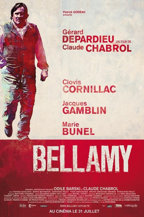 Image Bellamy