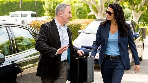 Rizzoli & Isles - Season 6 - Episode 7: A Bad Seed Grows