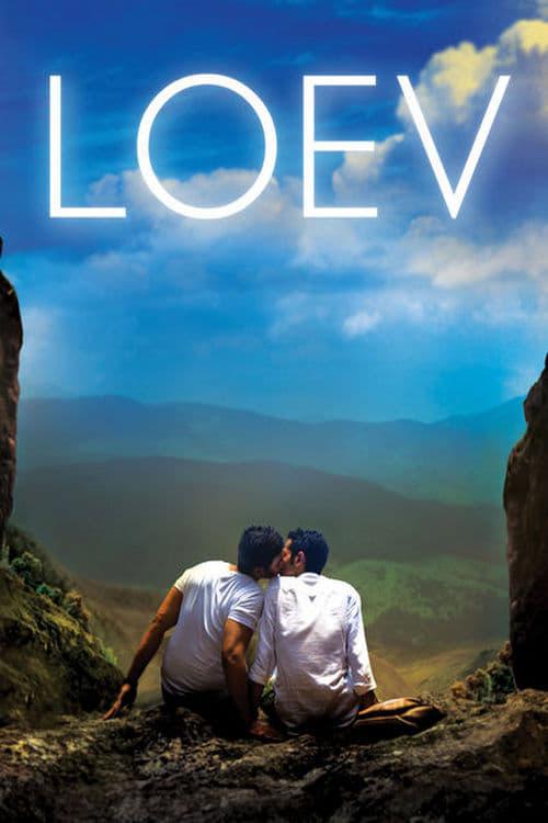 Ver Loev 2016 Película Completa En Español Hd