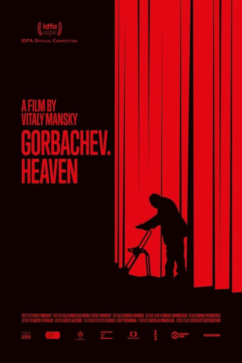 Download Gorbachev. Heaven HDQ