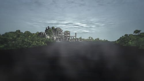 Game of Thrones - Season 0: Specials - Episode 141: Histories & Lore: The River Rhoyne