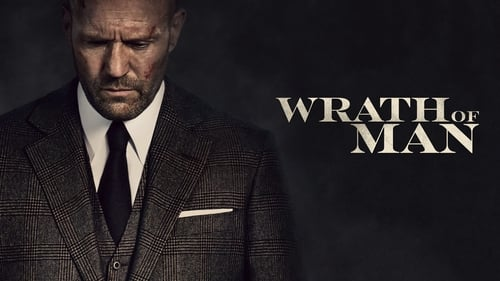 Wrath of Man - A one man army. - Azwaad Movie Database