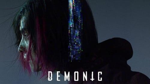 Demonic Movie Watch Online