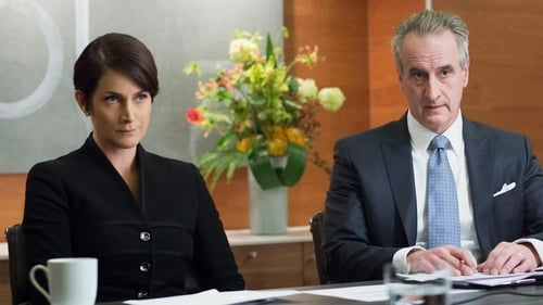 Marvel's Jessica Jones - Season 1 - Episode 8: AKA WWJD?