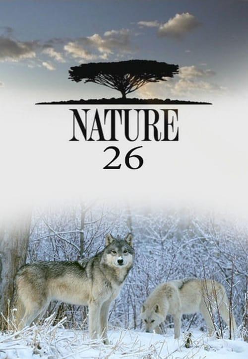 Nature: Season 26