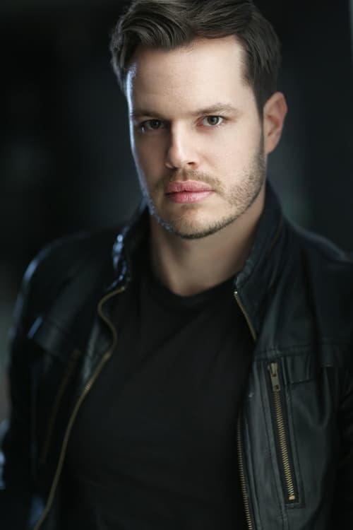Adam Stafford