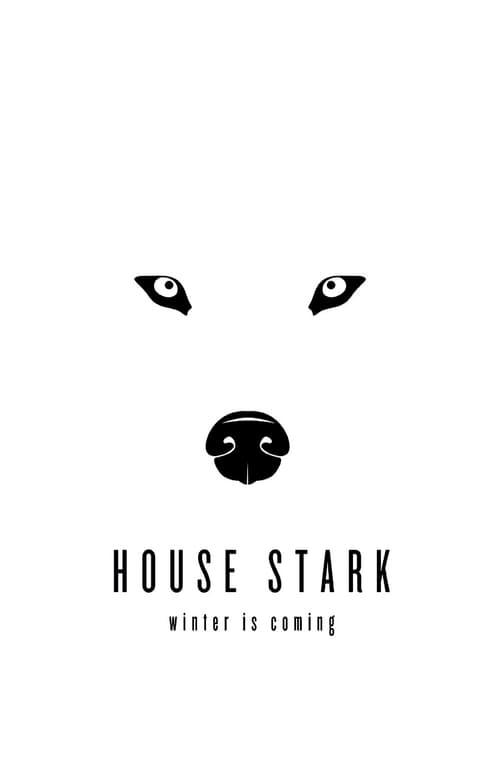 Game of Thrones - Season 0: Specials - Episode 32: Inside the Episode: Season 7 Episode 7