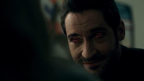 Lucifer - Season 1 - Episode 1: Pilot