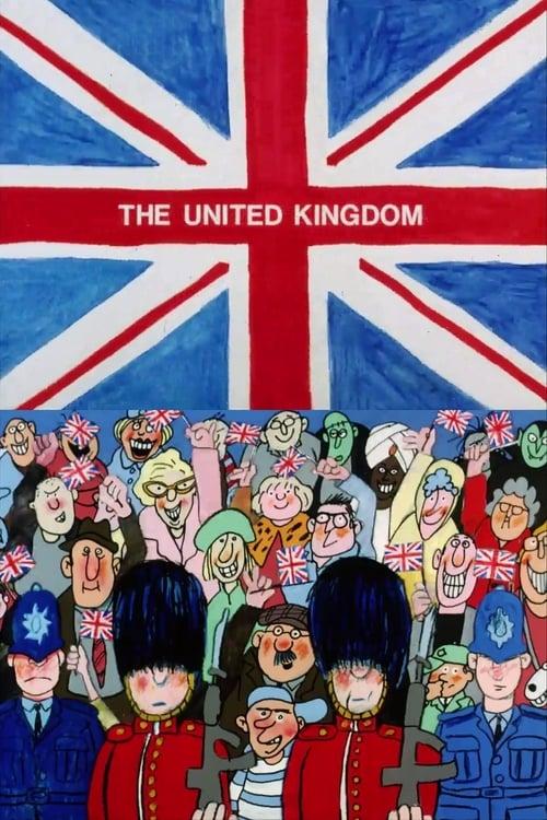 Filme Know Your Europeans: The United Kingdom De Boa Qualidade Gratuitamente