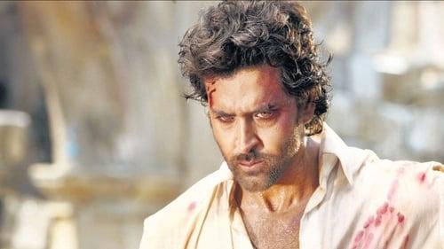 Agneepath (2012) Hindi BluRay 480p, 720p & 1080p Gdrive