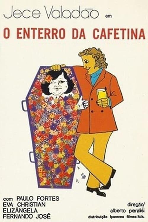 Film O Enterro da Cafetina S Titulky