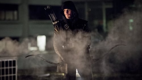 Assistir Arrow S03E21 – 3×21 – Dublado