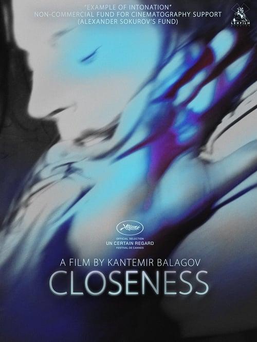 Download Closeness MOJOboxoffice