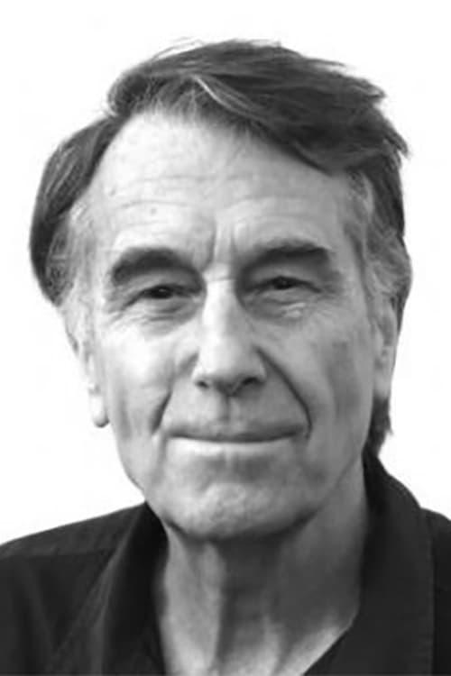 Peter Wear