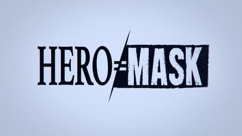 Εικόνα της σειράς Hero Mask