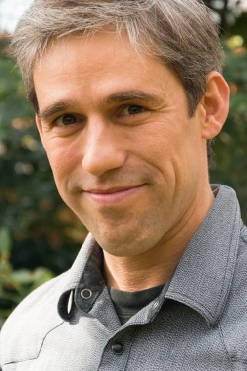 Sébastien Loesener