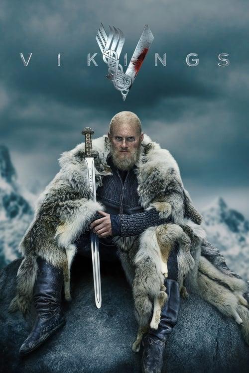 Vikings - Season 0: Specials - Episode 3: The Saga of Ragnar Lothbrok