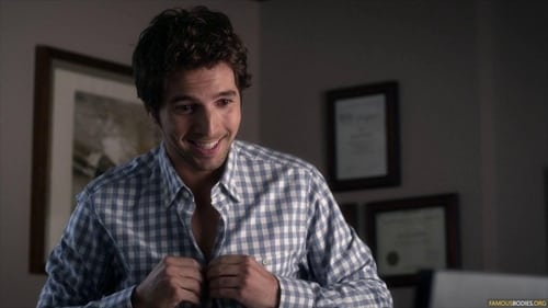 Pretty Little Liars - Season 6 - Episode 13: The Gloves Are On
