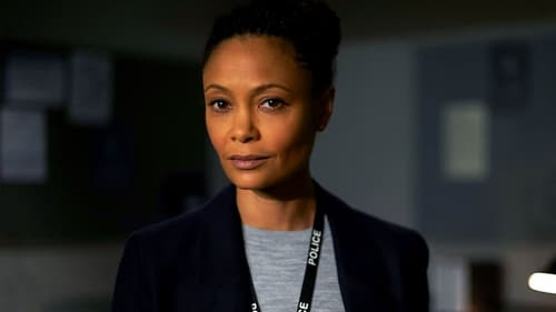 Line of Duty - Series 4 - Episode 1: In the Shadow of the Truth