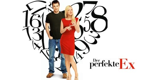What's Your Number? - Ally's looking for the best ex of her life. - Azwaad Movie Database