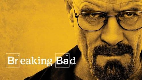 Breaking Bad - Season 0: Specials - Episode 8: Blood Money Table Read