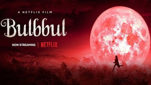 Bulbbul (2020) Bollywood Full Movie Watch Online Free Download HD