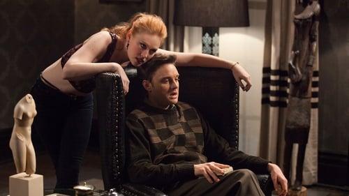 True Blood - Season 5 - Episode 2: Authority Always Wins