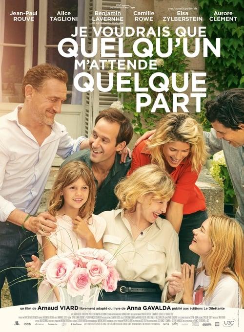 Filme Em Português Online