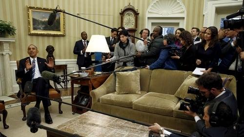 PBS NewsHour: Season 41 – Episod February 24, 2016