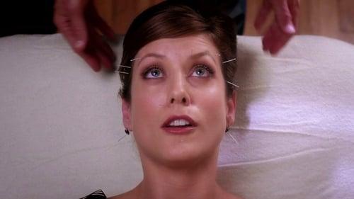 Grey's Anatomy - Season 3 - Episode 23: 23