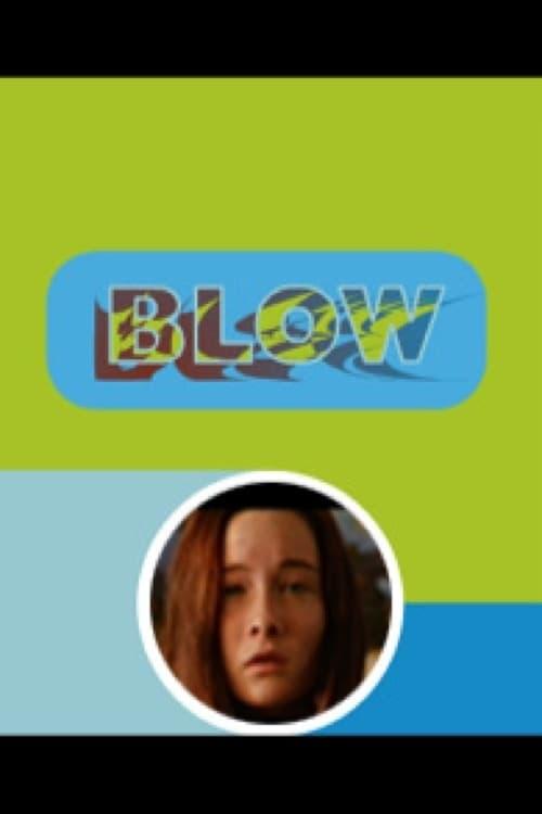 Blow (2002)