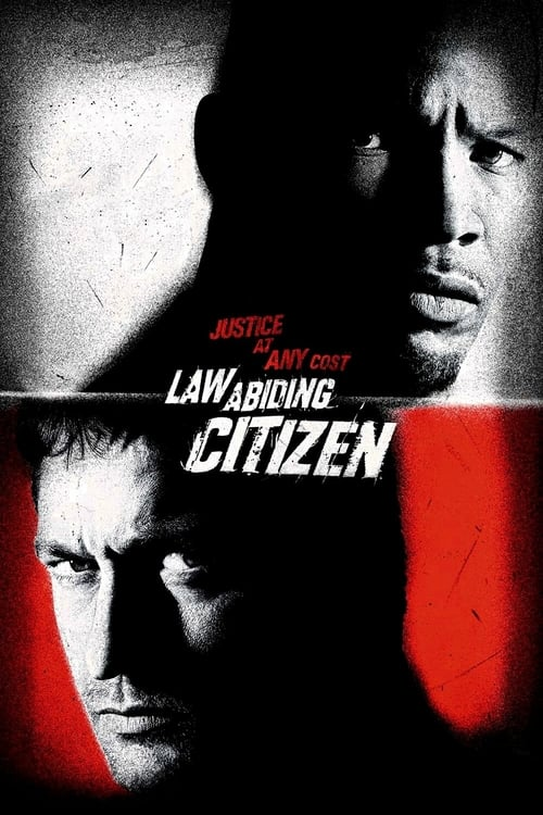 Watch Law Abiding Citizen (2009) Best Quality Movie