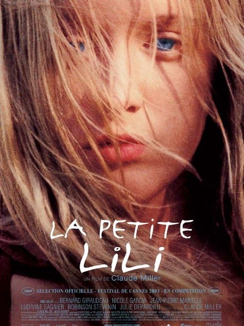 La petite Lili Film en Streaming Youwatch
