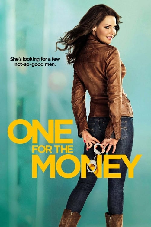 Streaming One for the Money (2012) Movie Free Online